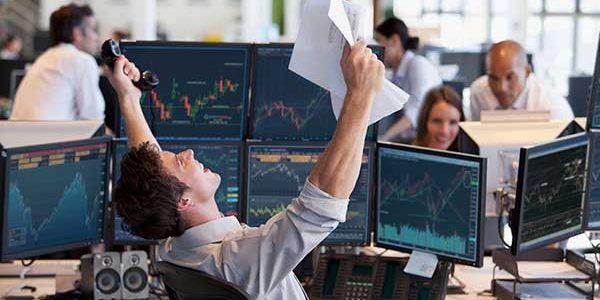 trading-success600
